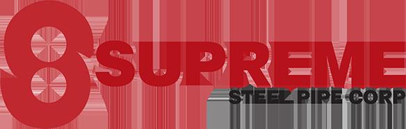 privacy-supreme-logo