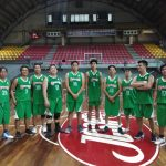 RD Aguilos sets hard court on fire, notches 2-0 slate