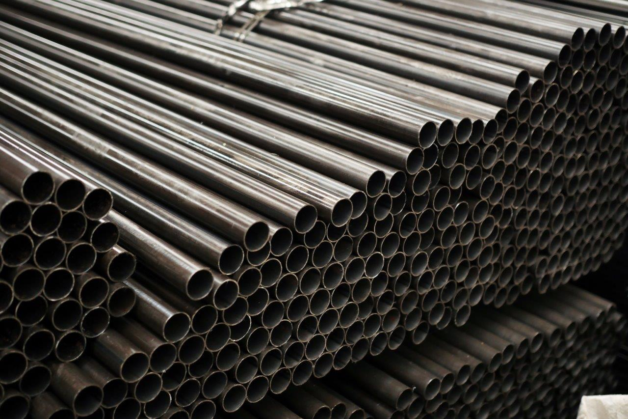 What Makes Supreme Pipe The #1 BI Pipe Supplier In The Philippines