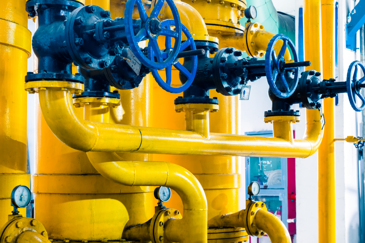 Determine the Pressure Capacity of the Pipe